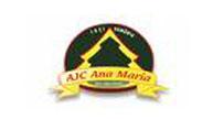 AJC AnaMaria Iasi