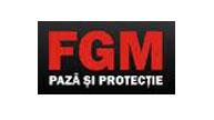 FGM Iasi