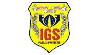 IGS Iasi