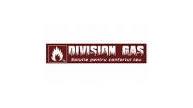 Division Gas Bacau