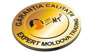 Expert Moldova Trading Iasi