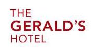 Gerald's Hotel Radauti