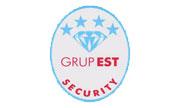 Grup Est Security Piatra Neamt