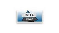 Inita Service Iasi