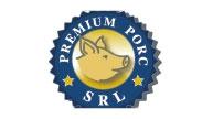 Premium Porc Golaesti