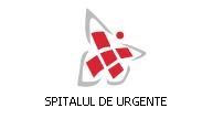 Spitalul ,,Sf. Ioan'' Iasi