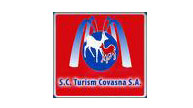 Turism Covasna SA
